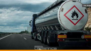 NR 16 altera entendimento sobre condução de cargas perigosas solucionando